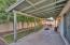 381 E PINON Way, Gilbert, AZ 85234