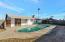 1513 W 7th Avenue, Mesa, AZ 85202