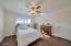 Bedroom 4 - Master Suite Option 2