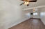 Spacious Great Room/Family Room