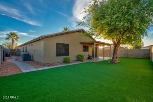 8842 W ROYAL PALM Road, Peoria, AZ 85345