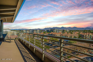 7301 E 3RD Avenue, 504, Scottsdale, AZ 85251