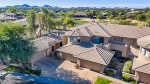 15240 N CLUBGATE Drive, 141, Scottsdale, AZ 85254
