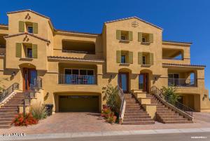 17761 N 77TH Way, Scottsdale, AZ 85255