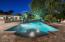 6037 E DONNA Circle, Paradise Valley, AZ 85253