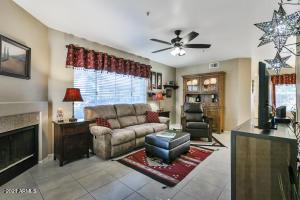 9450 E BECKER Lane E, 1055, Scottsdale, AZ 85260