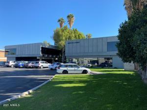 5045 N 12TH Street, Phoenix, AZ 85014