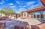 11491 E PINE VALLEY Road, Scottsdale, AZ 85255