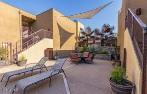 4120 N 78TH Street, 206, Scottsdale, AZ 85251