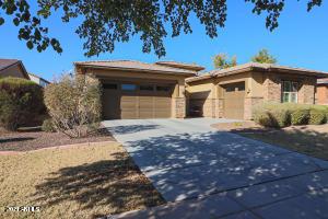 13508 N 147TH Drive, Surprise, AZ 85379