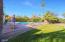 9710 N 80th Way, Scottsdale, AZ 85258
