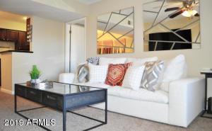 5995 N 78TH Street, 2043, Scottsdale, AZ 85250