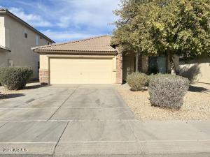 2204 W VINEYARD PLAINS Drive, Queen Creek, AZ 85142