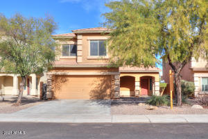 896 W OAK TREE Lane, San Tan Valley, AZ 85143