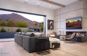 5655 E HUNTRESS Drive, Paradise Valley, AZ 85253