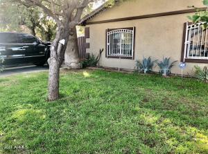 3208 N 54TH Lane, Phoenix, AZ 85031