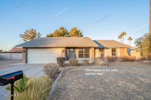 3906 W PHELPS Road, Phoenix, AZ 85053
