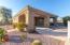 9068 E CHINO Drive, Scottsdale, AZ 85255