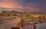 7181 E GRAND VIEW Lane, Apache Junction, AZ 85119