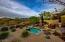 10078 E SOUTH BEND Drive, Scottsdale, AZ 85255