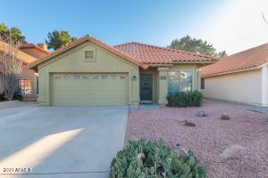 8859 E WINDROSE Drive, Scottsdale, AZ 85260