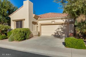 7922 E GAIL Road, Scottsdale, AZ 85260