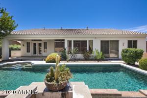 7672 E Calle De Las Brisas, Scottsdale, AZ 85255