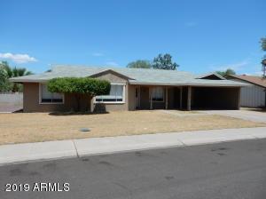 8426 E MONTEREY Way, Scottsdale, AZ 85251
