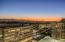 4808 N 24TH Street, 1421, Phoenix, AZ 85016