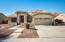 1753 E SHEFFIELD Avenue, Chandler, AZ 85225