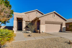 6036 E ROLAND Street, Mesa, AZ 85215