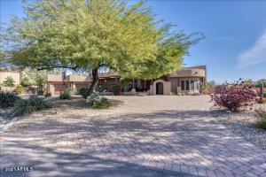 9629 N 125TH Place, Scottsdale, AZ 85259