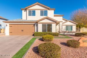 7724 W CALAVAR Road, Peoria, AZ 85381