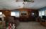 2211 N Gayridge Road, Mesa, AZ 85215
