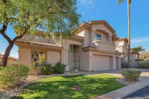 6530 N 29TH Street N, Phoenix, AZ 85016