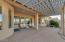 20025 N MONTE Lane, Maricopa, AZ 85138
