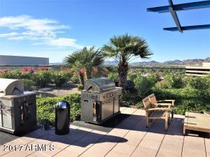 4808 N 24th Street, 525, Phoenix, AZ 85016