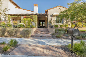 20279 N 102ND Place, Scottsdale, AZ 85255