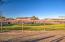 14818 W BAJADA Drive, Surprise, AZ 85387