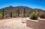 6770 E SKYLINE Drive, Cave Creek, AZ 85331