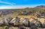 20717 W READE Avenue, Buckeye, AZ 85396