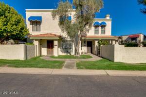 4810 E EUCLID Avenue, 2, Phoenix, AZ 85044