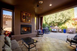 1522 E SWEET CITRUS Drive, Queen Creek, AZ 85140