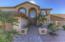7431 E SAND HILLS Road, Scottsdale, AZ 85255