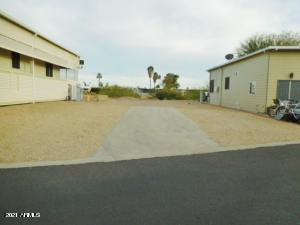 17200 W BELL Road, 712, Surprise, AZ 85374