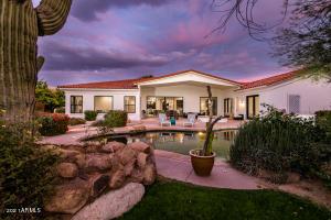 12004 N 63RD Place, Scottsdale, AZ 85254