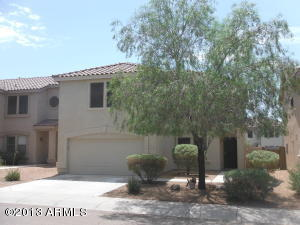 3 BEDROOM 2.5 BATH 2156 SQ.FT. 2 STORY HOME LOCATED IN THE BEAUTIFUL CAVE CREEK/TATUM RANCH AREA. HOME HAS BEEN COMPLETELY RENOVATED TO INCLUDE: NEW UPGRADED CARPETS, PLANK FLOORING IN ALL WALK AREAS, ALL NEW  S/S APPLIANCES, GRANTIE COUNTERTOPS, TWO TONE PAINT & 5 1/4 BASEBOARD THROUGHOUT HOME. AGENTS: PLEASE SEE REALTOR REMARKS.
