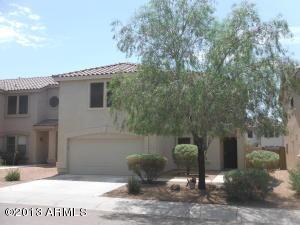 5043 E ROY ROGERS Road, Cave Creek, AZ 85331