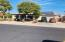 14434 W Banff Lane, Surprise, AZ 85379