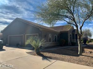 21335 E Pummelos Road, Queen Creek, AZ 85142